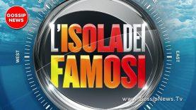 Isola Dei Famosi 2019, Cast ufficiale: Ex di Uomini e Donne!