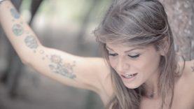alessandra-amoroso-02
