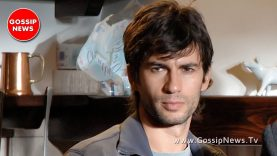 Video thumbnail for youtube video cc16tpdzl_y