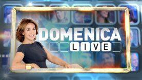 domenica-live1
