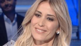elena-santarelli-01