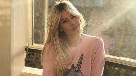 elena-santarelli-23