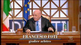 francesco-foti-forum