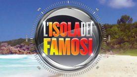 isola-dei-famosi1