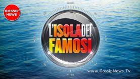 Scoop Isola Dei Famosi 2019. Cambio Inviato all'Ultimo Minuto!