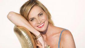 ansa – giordano – Tv: Miss Italia, grande bellezza e show 2.0 su La7