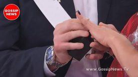 Uomini e Donne Puntata di Oggi: Proposta di Matrimonio!
