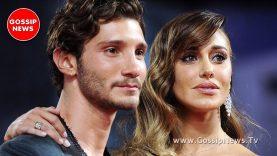 Belen Rodriguez e Stefano De Martino Sono Tornati Insieme!
