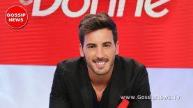 Uomini e Donne: Ivan Gonzalez Ha Scelto! Ecco La Fortunata!