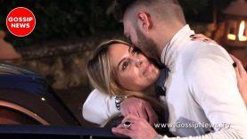 Uomini e Donne: Lorenzo e Claudia. Deianira Attacca La Coppia!