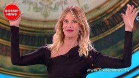 Caso Corona Isola Dei Famosi. Partono i Licenziamenti Mediaset!