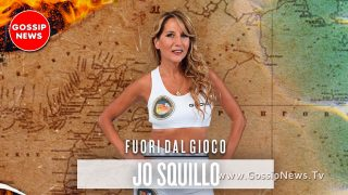 joe squillo isola