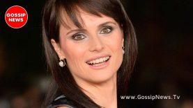 Lorena Bianchetti è Diventata Mamma!