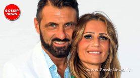 Trono Over: Pamela e Sossio Aspettano un Figlio!