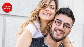 Uomini e Donne: Lorenzo e Claudia, Tatuaggio d'Amore!