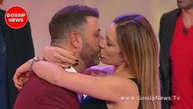 Uomini e Donne Over: Pamela e Stefano Sono Fidanzati!