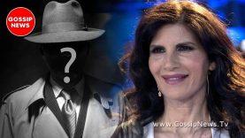 Pamela Prati: Il Matrimonio con Marco Caltagirone è Un Bluff?