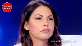 Eliana Michelazzo Torna in Tv… Indovinate Dove?