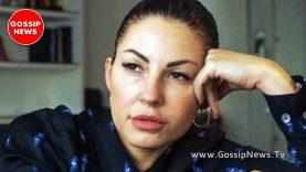 Eliana Michelazzo Incontra Simone Coppi… e gli dice Addio!