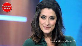 Elisa Isoardi Di Nuovo Nel Mirino Degli haters!
