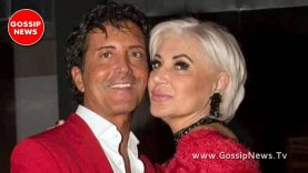 Lucia Bramieri in lacrime! Colpa di Gianluca Mastelli!