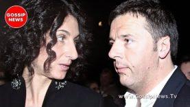 Matteo Renzi Denuncia Dagospia. Battaglia Legale Sconvolgente!