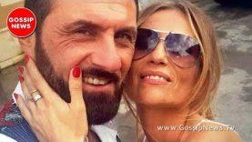Sossio Aruta ed Ursula Bennardo in Crisi! La Lettera di Lei!