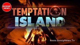 Temptation Island: Una Coppia Scoppia al Primo Falò!