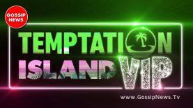 temptation-island-vip-news