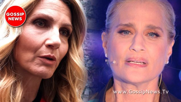 Heather Parisi vs Lorella Cuccarini