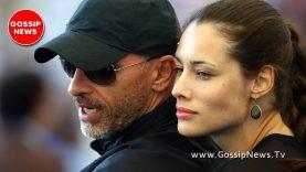 Eros Ramazzotti e Marica Pellegrinello Si Sono lasciati!
