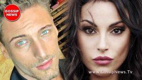 GF16, Gennaro e Francesca Sono in Crisi?