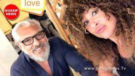 Rocco Fredella si Sposa e Svela il Suo Nuovo Progetto!