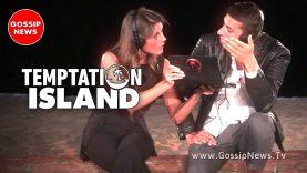 Temptation Island 2019, Anticipazioni Sesta Puntata!