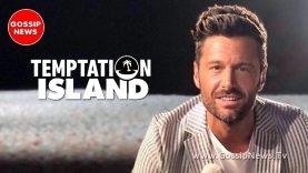 Temptation Island 2019, Sono Nate Due Nuove Coppie!
