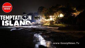 Temptation Island, Svelate le Strategie dei Single Tentatori!