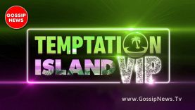 Temptation Island Vip 2, Ecco Le Prime Coppie Ufficiali!