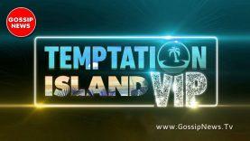 Temptation Island Vip 2: Le Probabili Coppie Calde!