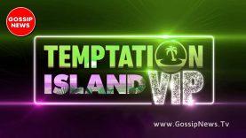 temptation island vip coppie ufficiali