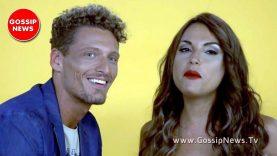 Temptation Island Vip, Le Novità di Francesca De Andrè e Gennaro Lillio!