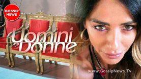 Uomini e Donne News, Raffaella Mennoia Annuncia una Sorpresa Speciale!