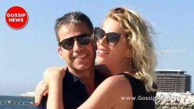 Alessia Marcuzzi e la Crisi con Paolo. Tutta la verità