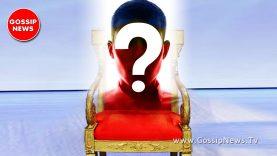 tronista trono over uomini e donne
