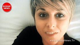 E' Scomparsa Nadia Toffa, La Conduttrice Guerriera!