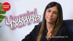 Ecco Giulia, la Prima Tronista Ufficiale di Uomini e Donne!