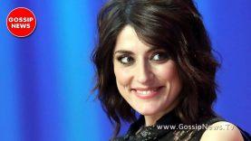 Elisa Isoardi, Nuovo Programma e Nuovo Amore!