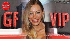 Grande Fratello Vip 4, Spunta il Nome di Karina Cascella!