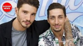 Stefano De Martino e Marcello Sacchetta Hanno Litigato? C'è di Mezzo anche Belen?