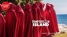Temptation Island Vip 2019, Svelati i Primi Tentatori!