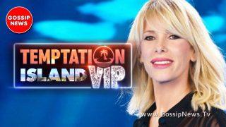 temptation island vip cast